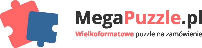MegaPuzzle.pl logo